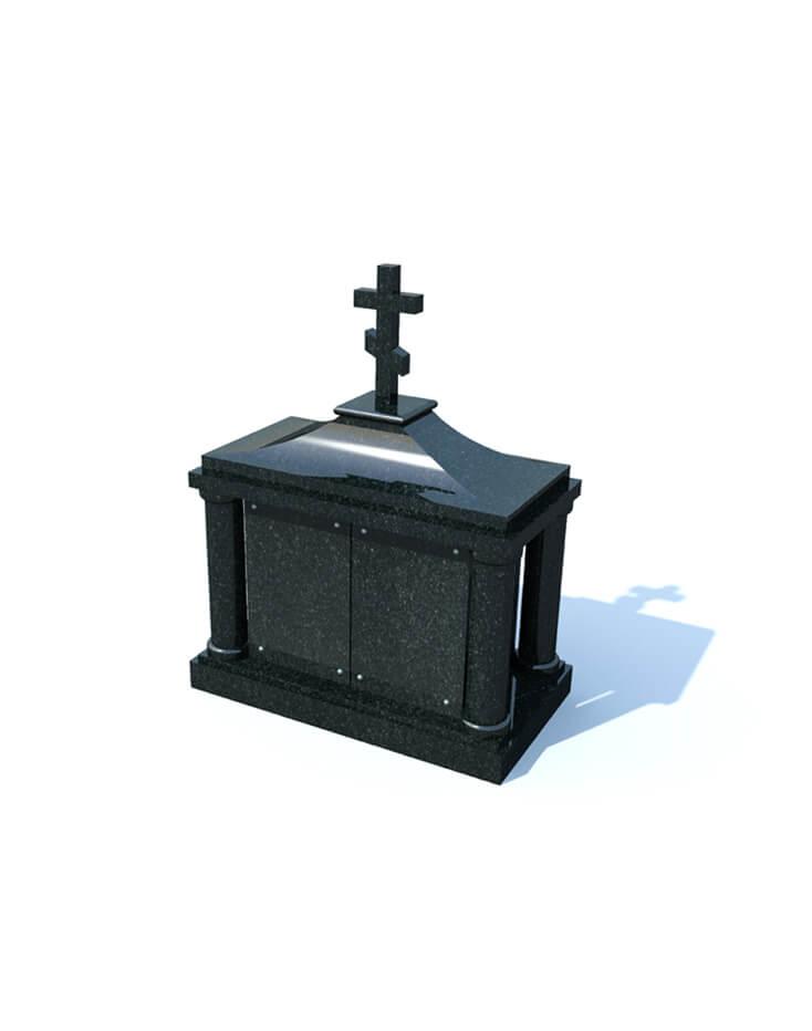 service slider item